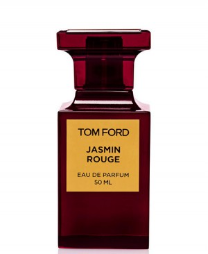 tom-ford-jasmin-rouge
