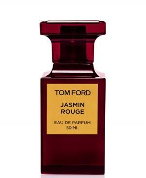tom-ford-jasmin-rouge