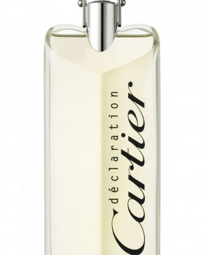 Cartier-Declaration-Parfum-100ml