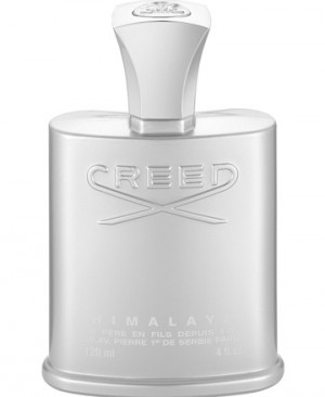 creed-himalaya-perfume