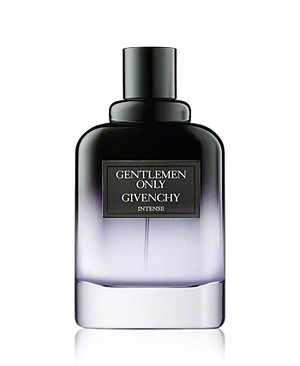 givenchy-gentlemen-only-intense-eau-de-toilette-spray-100ml