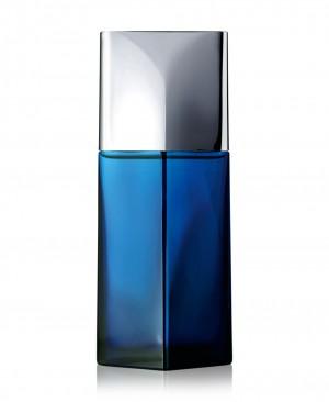 issey-miyake-leau-bleue-dissey-pour-homme-eau-de-toilette-75-ml