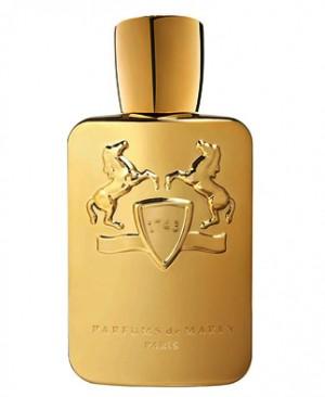 herod_parfums_de_marly_3_020613193141
