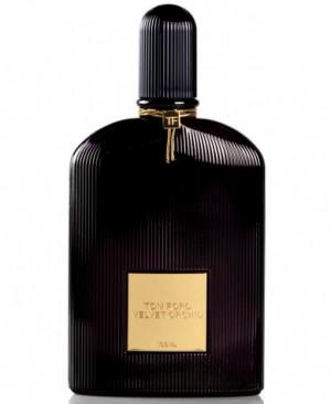 velvet_orchid_perfume_foor_women_by_tom_ford