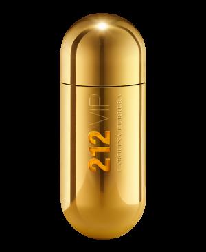 212_VIP_bottle