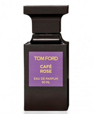 tom_ford_cafe_rose_duft_parfum_cafz_rose_edp_g