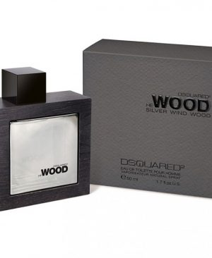 dsquared%c2%b2-he-wood-silver-wind-wood_50ml_edt-700x700