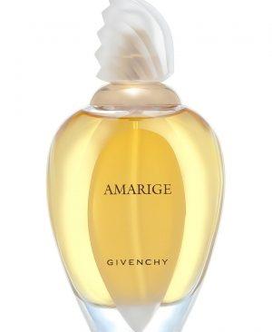 amarage
