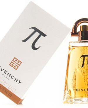 givenchy-pi-fragrance