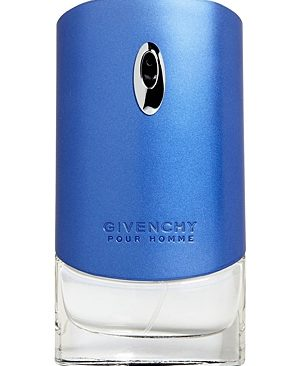 givenchy-blue