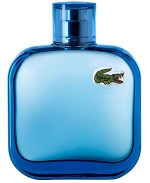 lacoste blue