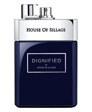 digni