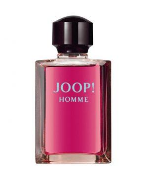 joop9