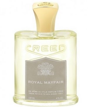 creed royal