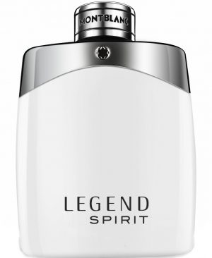 legend spirit2
