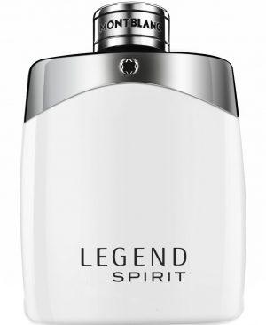 legend spirit2