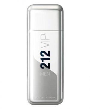 212vipm