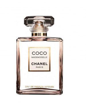 coco 6