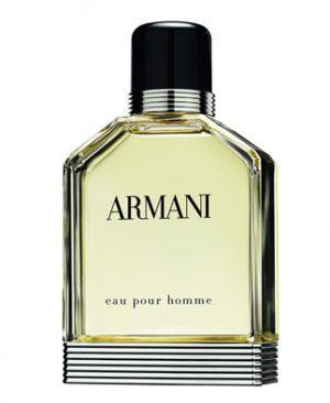 آرمانی پور هوم