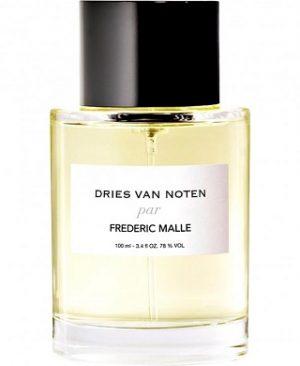 24260_img-9949-editions_de_parfums_frederic_malle-dries_van_noten_par_frederic_malle_720