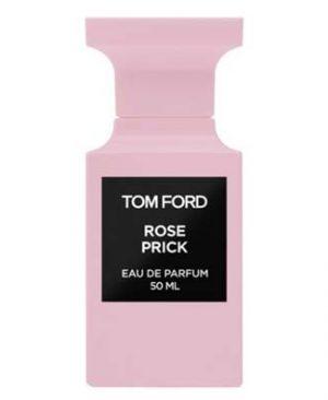 rose prick