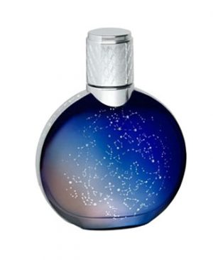 midnight parfume